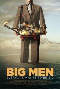 Big-Men-promo-poster