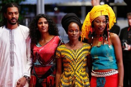 Ibrahim+Ahmed+Timbuktu+Premieres+Cannes+qbeKwMvo9cpl