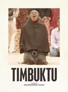 Timbuktu-863863449-large