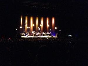 Bob Dylan Claudelands