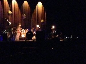 Bob Dylan Hamilton