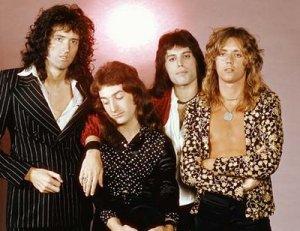 queen 1973 3