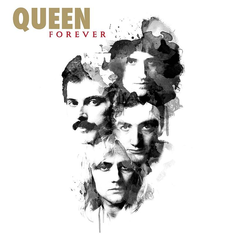 """Lyric queen songs lyrics : Queen – """"Let Me In Your Heart Again"""" (Song Discussion)   Shut Up ..."""