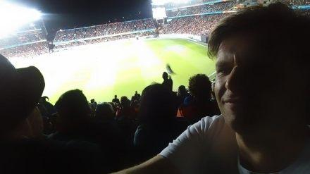 eden park cricket semi-final black caps south africa