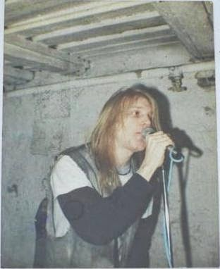pelle ohlin 1988