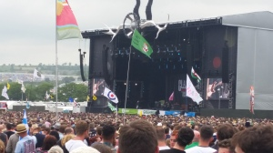glastonbury other stage 2015