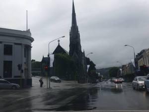 dunedin-street